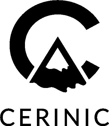 Cerinic